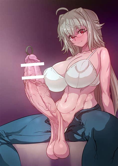 rule 34 aya thon2hk balls big breasts breasts censored cleavage club shaped penis dangling