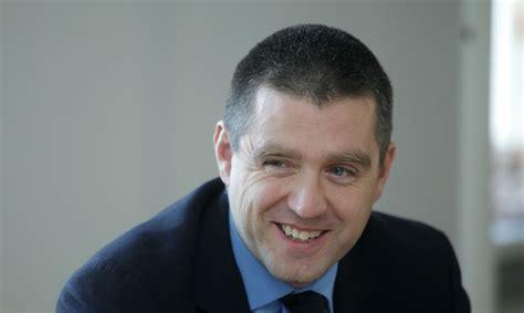 Politologs: Šoreiz EP vēlēšanās partijām ir bezprecedenta ...