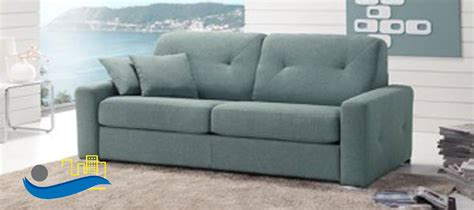 canape confort canape convertible confort canap convertible couchage