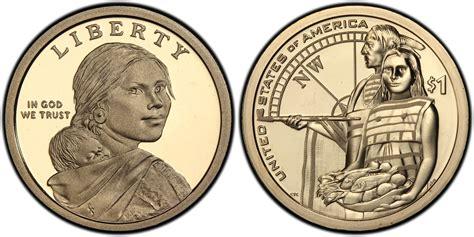 native american  cameo varieties coin talk