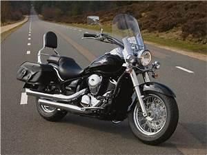 Kawasaki Vn 1700 : 2011 kawasaki vn 1700 classic light tourer pics specs ~ Kayakingforconservation.com Haus und Dekorationen