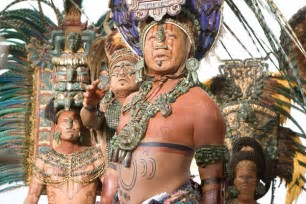 Image result for images mesoamerican indians