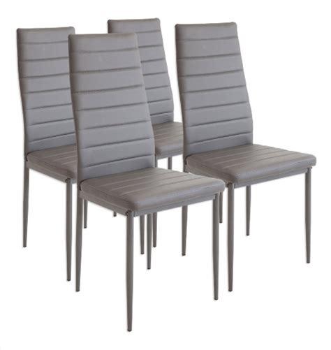 chaise de cuisine fly chaise de cuisine a fly