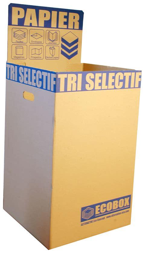 collecte de papier de bureau gratuit récupération de papiers de bureau destar marseille