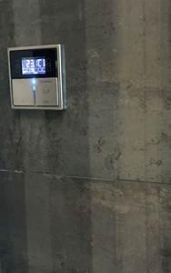 Jung Smart Home : 26 best jung smart radio images on pinterest ~ Yasmunasinghe.com Haus und Dekorationen