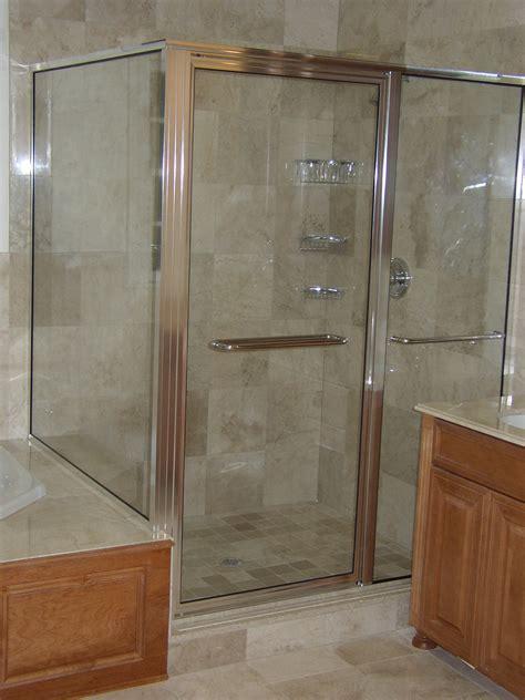 shower doors of shower doors
