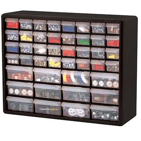 nut and bolt storage cabinets tool hardware craft storage organization cabinet home