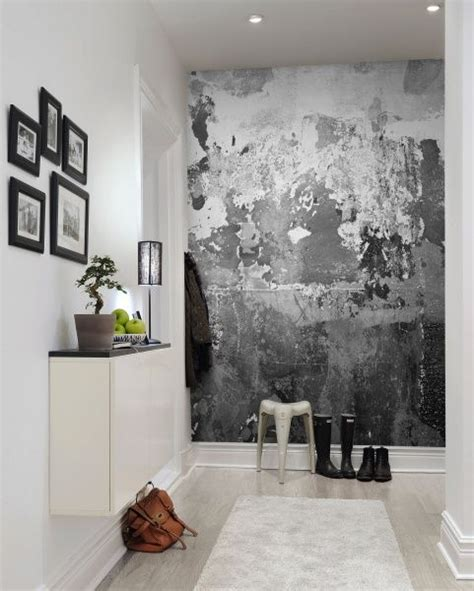 awesome wall murals ideas   spaces digsdigs