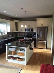10x10 kitchen 1730