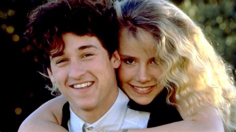 actress kelly peterson actress amanda peterson remembered by co star patrick