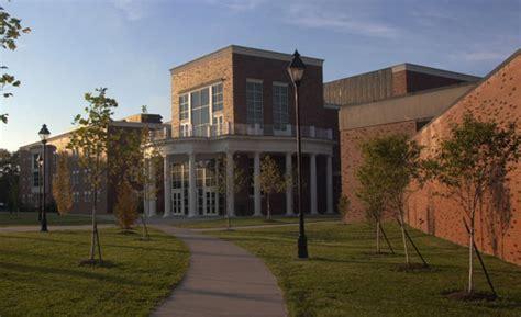 grover center  ohio university