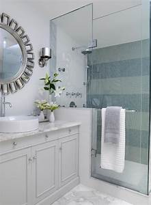 17 Small And Functional Bathroom Design Ideas Decoration