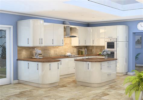 complete kitchen design kitchen design by complete kitchens and bedrooms 2411