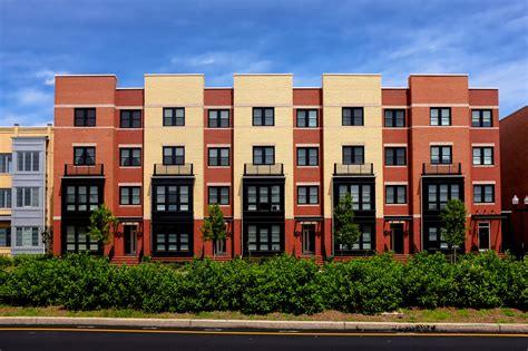 4 Tips to Help You Find Affordable Apartments for Rent ...
