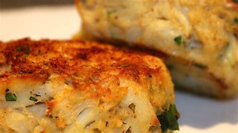 maryland crab cakes ii recipe allrecipescom