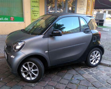 kleines auto kaufen reicht ihnen vielleicht ein kleines auto autos raus