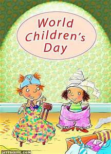 Children's Day Pictures, Images