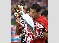 Cristiano Ronaldo return to Manchester United is what the
