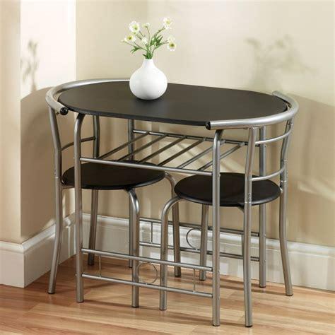 table et chaise gain de place meuble gain de place pour votre maison