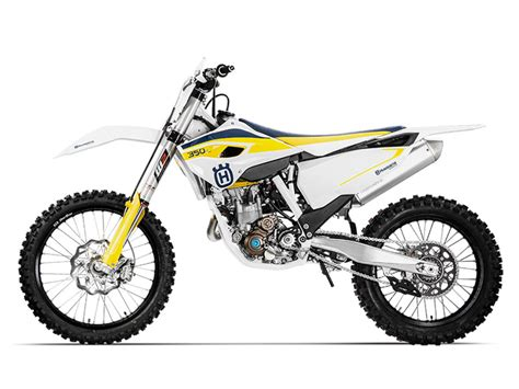 Husqvarna Fc 250 Picture by 2015 Husqvarna Fc 350 Review Top Speed