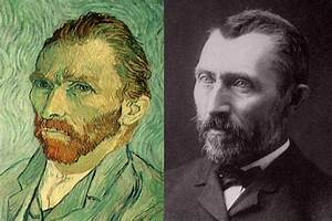 11 Vincent Van Gogh Facts Most People Don't Know