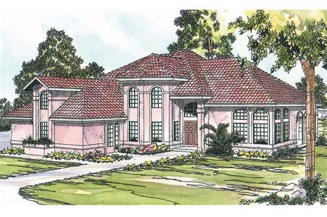 style houses style house plans stanfield 11 084 associated