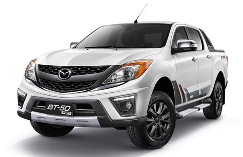 pro mazda pin mazda bt 50 xtr manual dual cab truck 187 2012 on pinterest