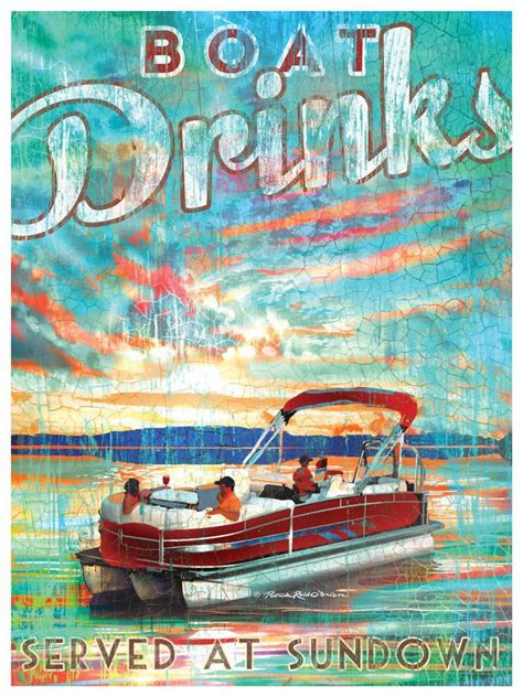 Boat Drinks by 30 Best Pontoon Boat Images On Pontoon Boating