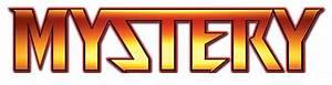 Mystery Logo Related Keywords & Suggestions - Mystery Logo ...