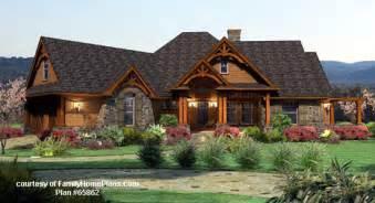 best farmhouse plans house plans with porches wrap around porch house plans