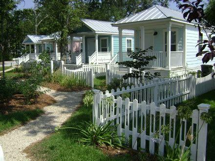 Carmel Cottages to Rent Carmel Cottage House Plans, plans ...