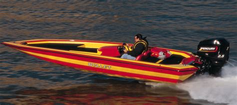 Bullet Boat Gauges by Research Bullet Boats 20cc Bass Boat On Iboats