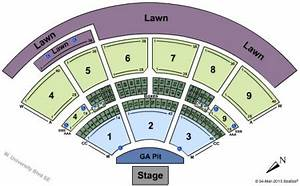Albuquerque Pit Seating Chart Isleta Amphitheater Tickets Isleta Amphitheater In