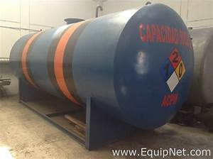 Tanks From Custom Listing 571364