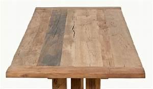Eiche Massiv Tisch : alter esstisch massiv com forafrica ~ Eleganceandgraceweddings.com Haus und Dekorationen