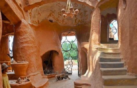 bien concevoir sa cuisine casa terracota une maison en colombie entièrement