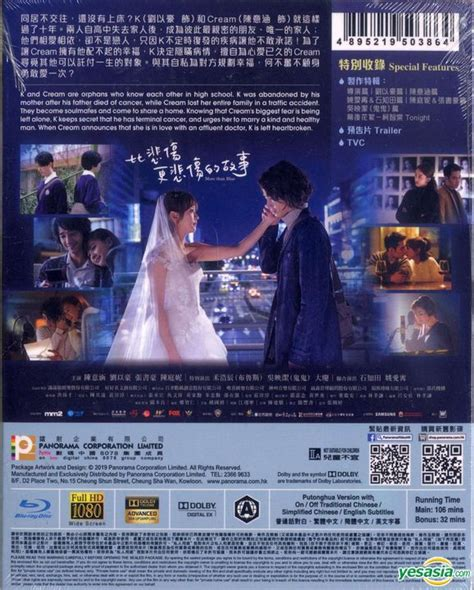 We would like to show you a description here but the site won't allow us. Blu Ray Film Blu Taiwan   NIVAFLOORS.COM