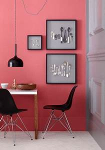 best 25 coral kitchen ideas on pinterest teal kitchen With best brand of paint for kitchen cabinets with sea turtle outdoor wall art