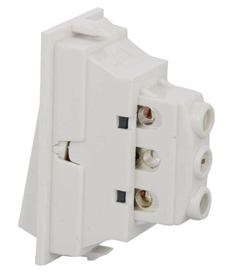 Buy Anchor Roma Way Switch Amp Online