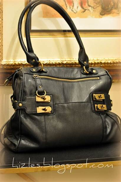 Simpson Jessica Handbags Handbag Maxx Tj Treasure