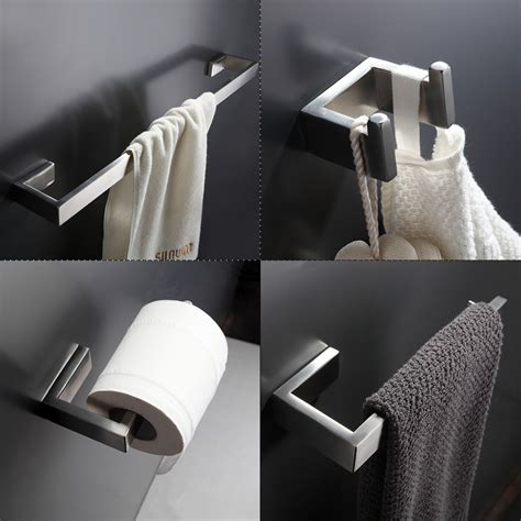online get cheap towel bar sets aliexpress com alibaba