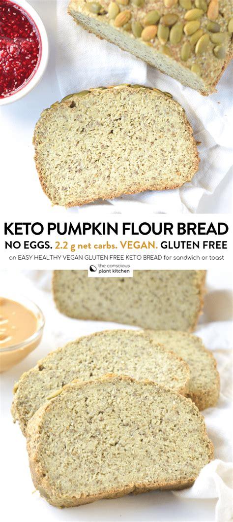 This recipe was created especially for the breadman bk1050s. Keto | Recipe | Keto bread, Gluten free vegan bread, Lowest carb bread recipe