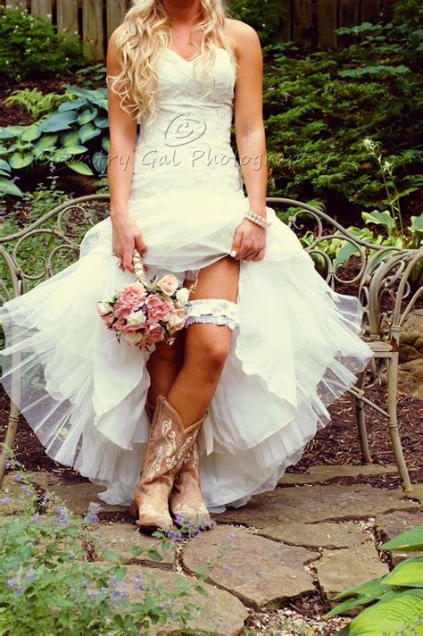 Best Country Wedding Ideas  99 Wedding Ideas