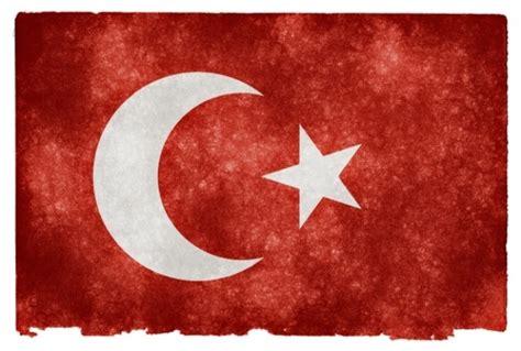 flag of the ottoman empire ottoman empire grunge flag photo free