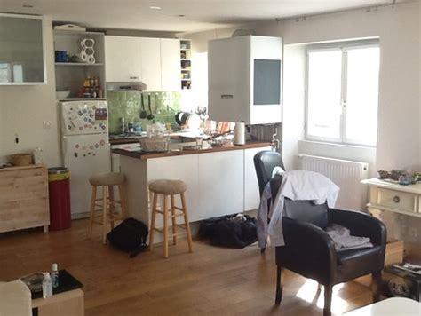 meubles de cuisine bas bas de plafond