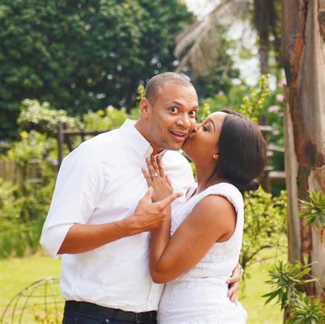 Minnie Dlamini Joness Wedding Ring Stolen Za