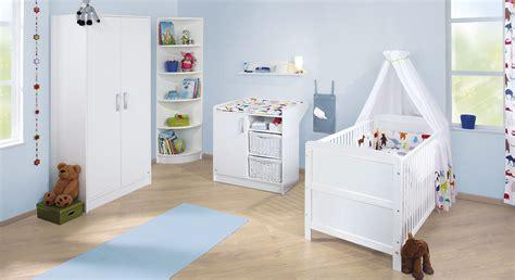 Babyzimmer Komplett Günstig Kaufen by Babyzimmer Babyzimmer Kaufen G 252 Nstig Popular Babyzimmer