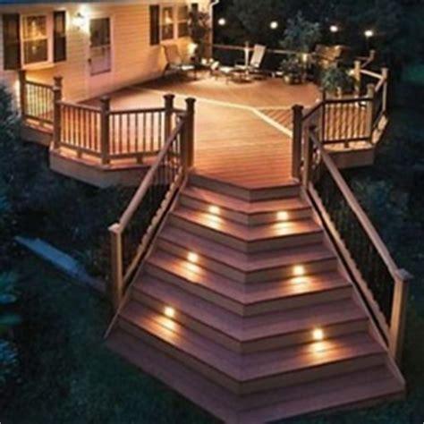 images  deck ideas  pinterest outdoor