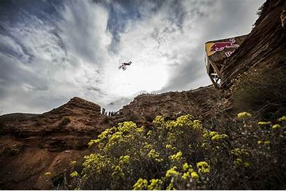 Rampage Reynolds Bull Sam Superman Canyon Highlights