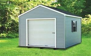 amish built storage sheds indiana plans for building a With amish built barns indiana